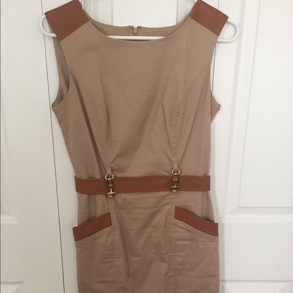 Ellen Tracy Dresses & Skirts - Ellen Tracy pencil dress